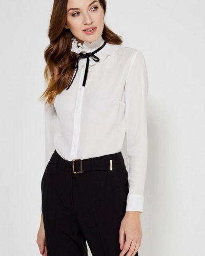 Блузка белая Ad Lib