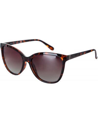Солнцезащитные очки спортивные Invu