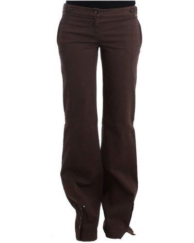 Spodnie Galliano