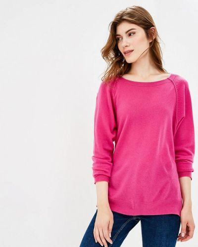 Розовый джемпер United Colors Of Benetton