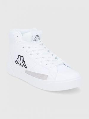Ботинки Kappa