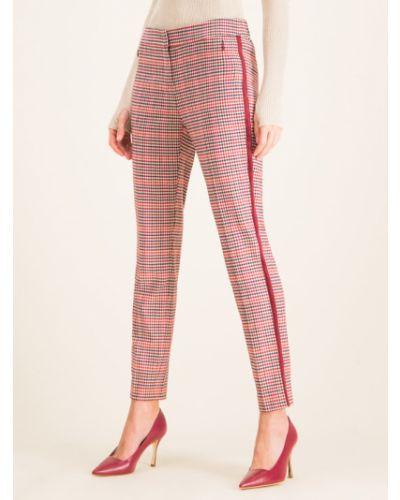 Spodnie materiałowe Laurel