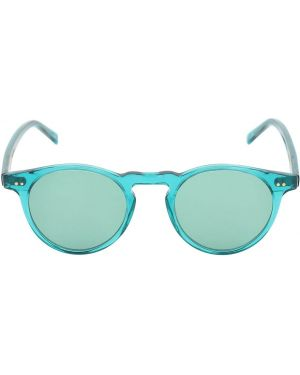 Zielone okulary Rewop Milano