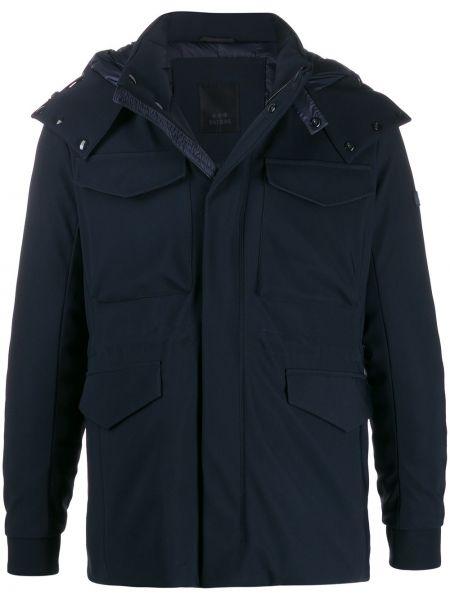Куртка с капюшоном Tatras