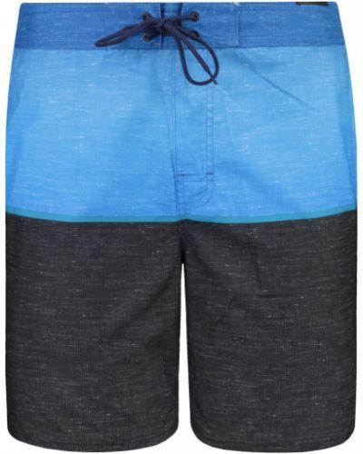 Boardshorty - niebieskie Rip Curl