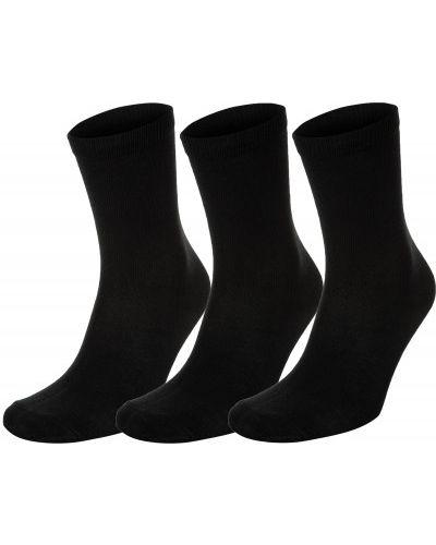 Спортивные носки нейлоновые хлопковые Demix