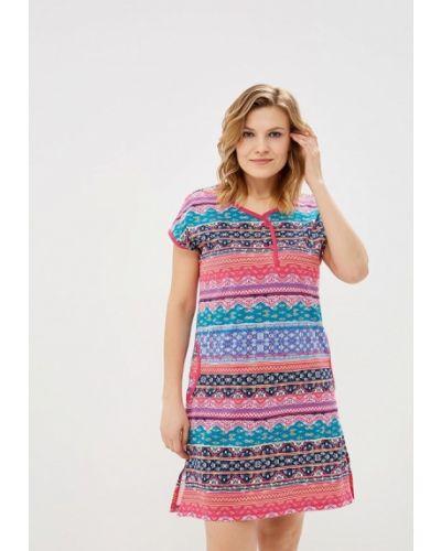 Платье весеннее Лори