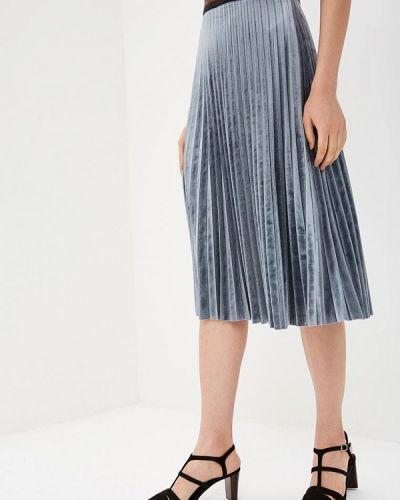 1196c17f91aac Купить плиссированные юбки Savage в интернет-магазине Киева и ...