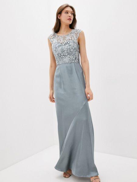 Вечернее платье Chi Chi London