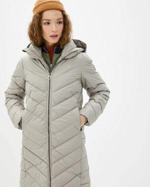 Зимняя куртка осенняя G-star
