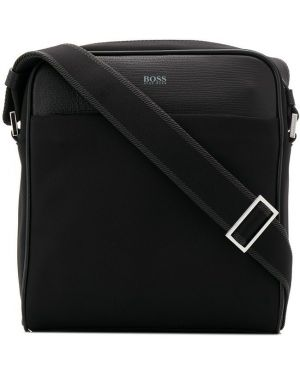 Сумка на плечо - черная Boss Hugo Boss