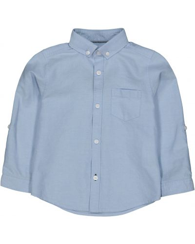 Рубашка Mothercare