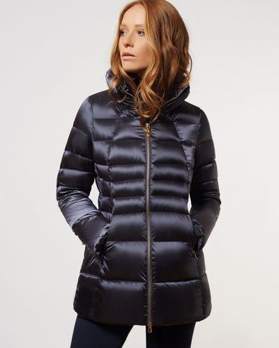 Нейлоновая куртка Geospirit