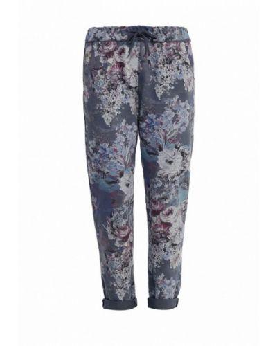 Спортивные брюки - серые Aurora Firenze