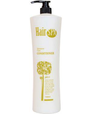 Ополаскиватель для волос Gain Cosmetic