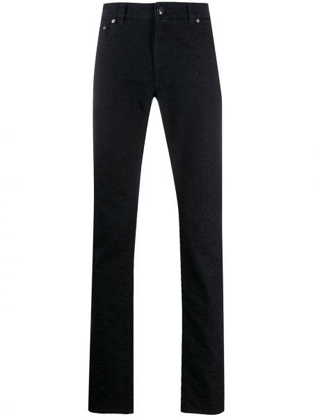 Dżinsowa jeansy Etro