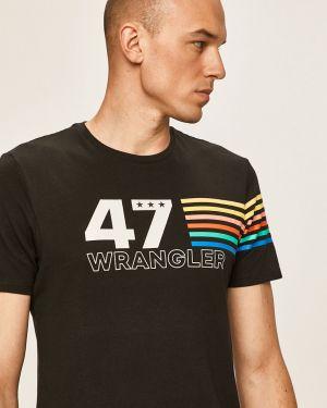 Koszula wełniany Wrangler