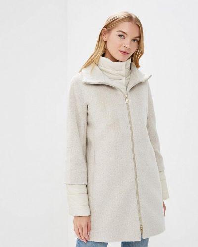 Пальто зимнее осеннее Madzerini