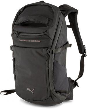 Рюкзак спортивный с надписью мягкий Puma