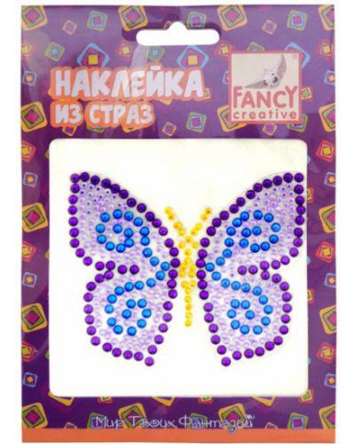 Бабочка детский Fancy Creative