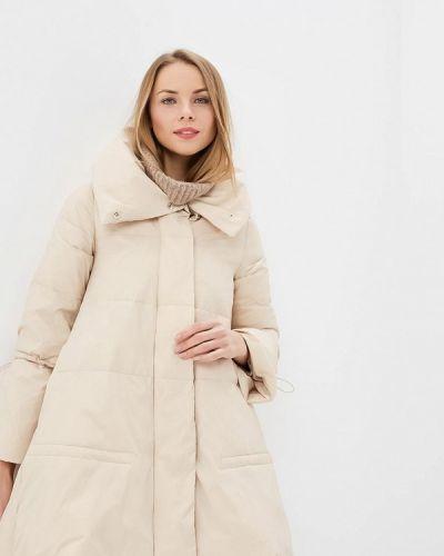 Зимняя куртка осенняя Incity