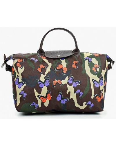 Дорожная сумка Antan