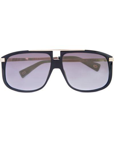 9c686a8d3e1a Женские очки Marc Jacobs (Марк Джейкобс) - купить в интернет ...