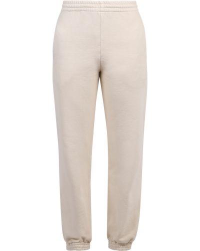 Spodnie do biegania Off-white