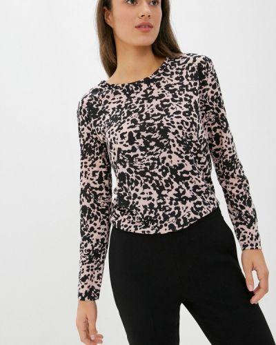 Розовый лонгслив Marks & Spencer