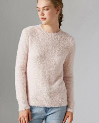 Розовый джемпер Koton