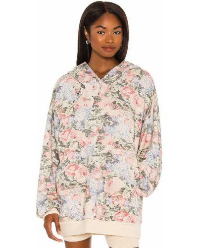 Bluza bawełniana Selkie