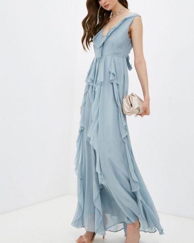 Вечернее платье Twinset Milano