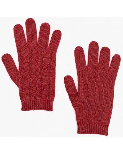 Перчатки текстильные United Colors Of Benetton