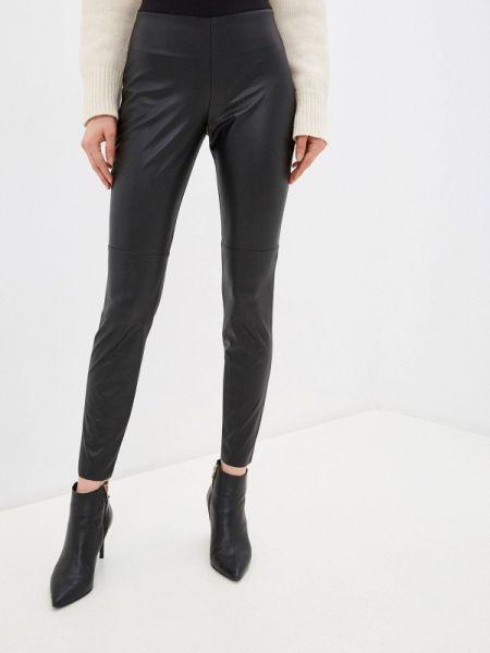 Черные брюки Hugo