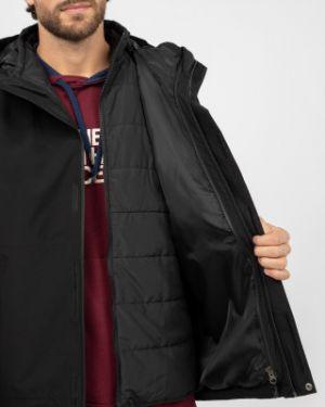 Куртка мембранная The North Face
