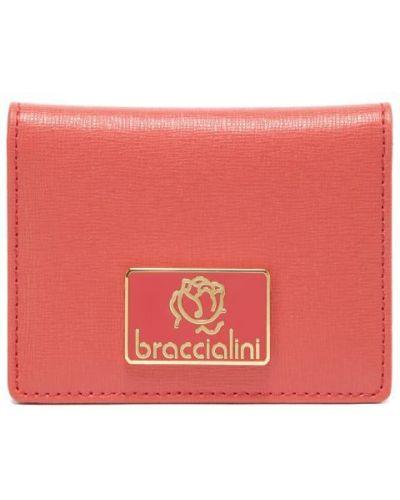 Визитница Braccialini