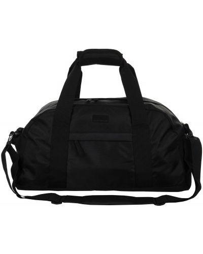 Спортивная сумка на молнии с отделениями Icepeak