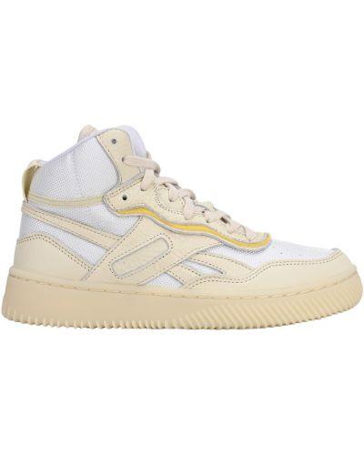 Sneakersy Victoria Beckham