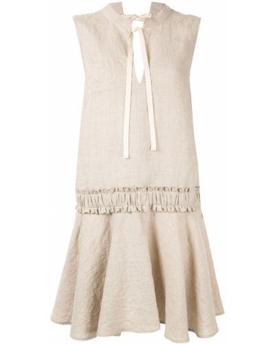Платье White Story