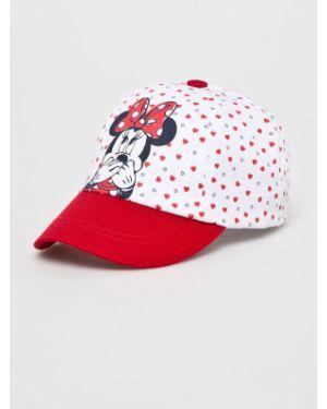 Белая шляпа Blukids