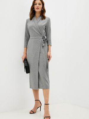 Платье с запахом Trendyangel