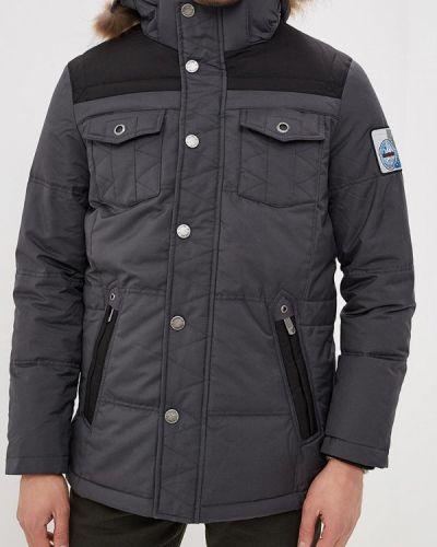 Зимняя куртка осенняя Colin's