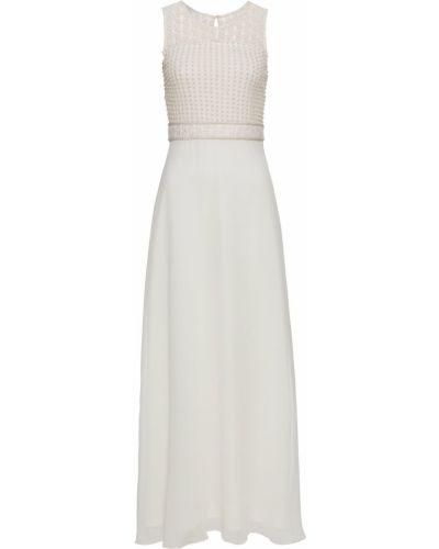 Вечернее платье с пайетками Bonprix