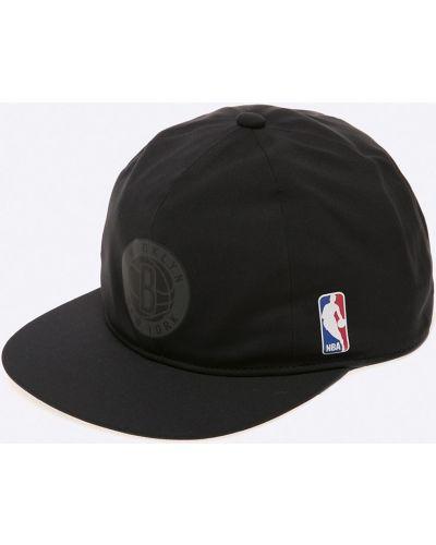 Черная шляпа Adidas Originals