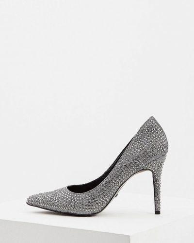 Туфли-лодочки на каблуке Michael Michael Kors