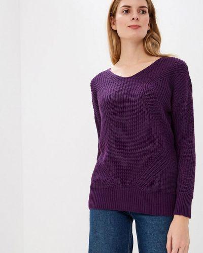 de4451f5d Женская одежда Viserdi (Висерди) - купить в интернет-магазине - Shopsy