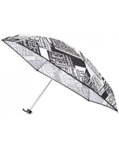 Зонт красный Baldinini