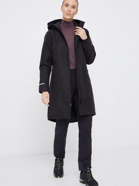Длинная куртка Helly Hansen
