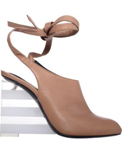 3d4d3eb50 Купить женские босоножки Giorgio Fabiani в интернет-магазине Киева и ...