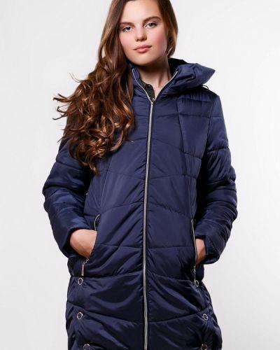 Зимняя куртка осенняя утепленная Sfn